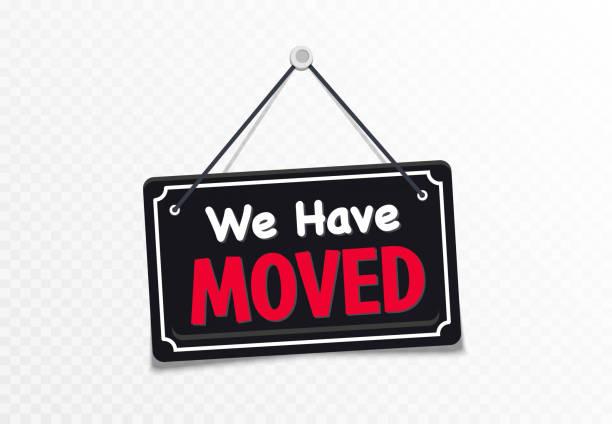 Gambar Mewarnai Yesus Menyembuhkan Orang Buta Pdf Document